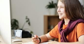 Интересный опыт: старшеклассников и студентов приглашают на онлайн-стажировку на английском