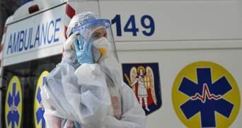 Штамм Дельта набирает обороты: когда ожидать новую волну коронавируса в Украине