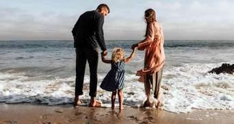 Як відсутність дітей в сім'ї впливає на щастя людей: результати дослідження