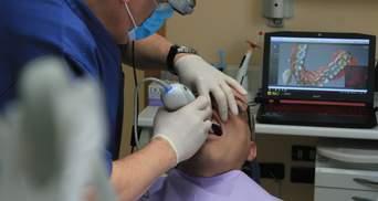 Впав у кому: вінничанин, якому вирвали зуб, помер у свій день народження