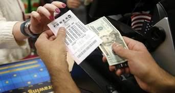 Джекпот Powerball в 199 мільйонів доларів: чи станете ви першим українцем, який виграє його