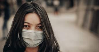 Черный грибок после коронавируса: насколько опасен и угрожает ли украинцам