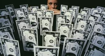 Во время пандемии капитал США вырос на 19  триллионов долларов: кто заработал больше всего