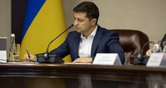 Должность была вакантной 2 года: Зеленский назначил главу Миссии Украины при НАТО