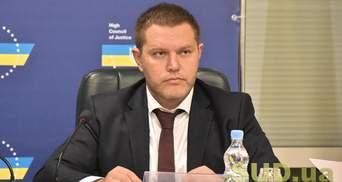 Один из главных противников судебной реформы: как Маловацкий защищает интересы судейских кланов