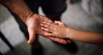 Дитяча смертність в Україні: скільки дітей загинули за 2020 рік – причини