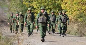 Росія звозить на Донбас нове озброєння, – розвідка
