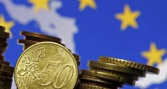 Економіка єврозони почала відновлюватись: у якій країні ВВП зросло найбільше