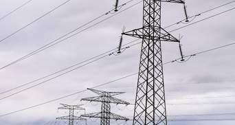 Стоимость электроэнергии для населения не будут повышать, – СНБО