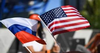 Почти 200 россиян без работы: США уволят работников дипломатических миссий из-за санкций России