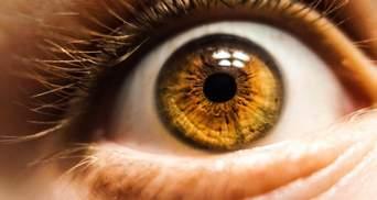 Обнаружили способ приготовления пищи, который негативно влияет на здоровье глаз