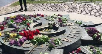 У Кремлі істерика через декомунізацію меморіалу Другої світової у Львові: Росія направила ноту