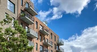 Ціни на нерухомість в Україні стрімко зростають: у 2022 році житло буде ще дорожчим
