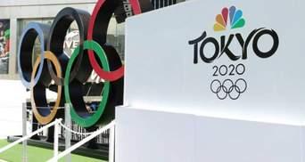 Продолжается расследование: ватерполисты устроили пьянку на Олимпиаде