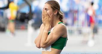 Чехия готова предоставить убежище спортсменке Тимановской, которая боится возвращения в Беларусь