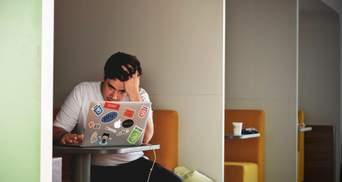 Ищете работу: сначала дайте себе ответы на эти вопросы