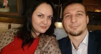 Девочка осталась полной сиротой: умер еще один участник ДТП по вине племянника экс-мэра Сколе