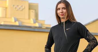 Белорусская спортсменка Тимановская попросила политического убежища в Польше: предложили визу