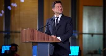 """До Дня Незалежності в Україні з'явиться нова премія – """"Національна легенда"""""""
