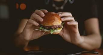 Налог на мясо: насколько реально его внедрить и кому это выгодно