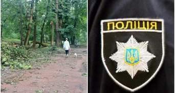 Главные новости 2 августа: смерть от урагана во Львове, избиение мужчины в Хмельницкой области