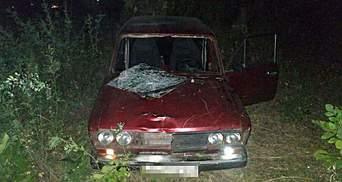 В Харькове умер подросток, которого сбил пьяный водитель: рассказали о состоянии другого
