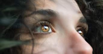 Постійно закладений ніс: назвали ще одну причину неприємного симптому