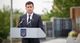 Участь у саміті Кримської платформи підтвердили вже 29 країн, – Зеленський