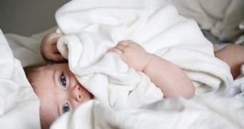 Почти на 5 миллионов меньше девочек родится в ближайшие 10 лет: какие последствия