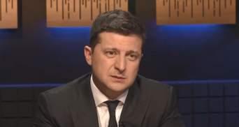 Окупанти ніколи не любитимуть Крим, як ми – хоч перепишіть історію, – Зеленський