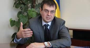 """Измены нет, – в """"Слуге народа"""" говорят, что Украина получит новый транш МВФ без обязательств"""