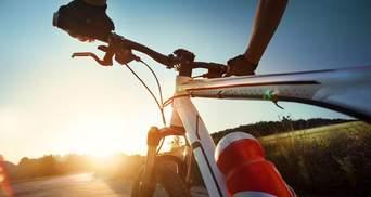 На Одещині легковик на смерть збив велосипедиста