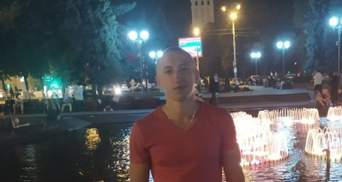 Шишова казнили: как украинцы реагируют на смерть белорусского активиста
