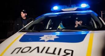 Под Днепром мужчина 5 лет насиловал своих 3 детей