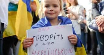 Война давно добралась до Киева