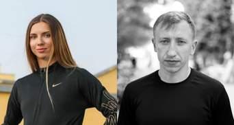 Вбивство Шишова та тиск на Тімановську: режим Лукашенка стає неконтрольованим