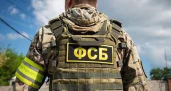 Интересовался планами Кремля в Арктике, – Россия обвинила высланного консула Эстонии в шпионаже