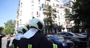 Кабмін збирається провести чергове засідання, попри захоплення будівлі уряду