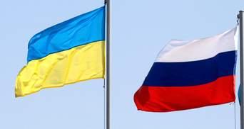 Россия получит базу для эскалации агрессии в Украине