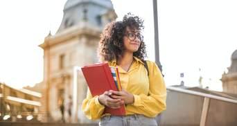 Сколько иностранных студентов учится в Украине и почему они выбирают наши вузы