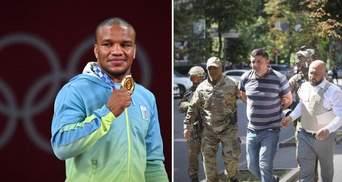 Главные новости 4 августа: триумф Украины на Олимпиаде, захват Кабмина