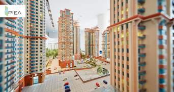 Цены на квартиры в Украине вскоре достигнут пика: названы сроки