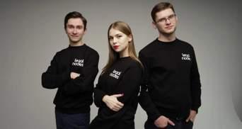Український стартап Legal Nodes отримав 300 тисяч доларів інвестицій: деталі