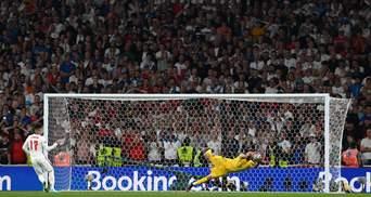 Полиция арестовала 11 человек за расистские оскорбления в отношении игроков сборной Англии