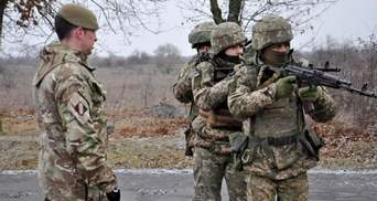 Кабмін схвалив законопроєкт про перехідний період на Донбасі та у Криму: ключові моменти