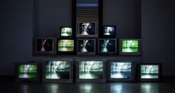 Наказания пока не существует: каким телеканалам наплевать на закон и как с ними бороться