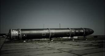 Ядерні боєголовки і підземний бункер: найцікавіше про музей ракетних військ на Кіровоградщині