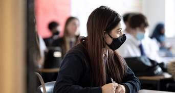 Экзамены по владению государственным языком будут проводить в вузах