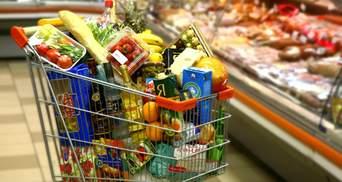 Мировые продовольственные цены продолжают снижаться второй месяц подряд, – ООН