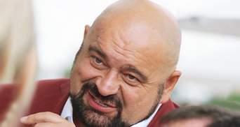 Підозрюваний у корупції ексміністр Злочевський переписав бізнес на доньок, – ЗМІ